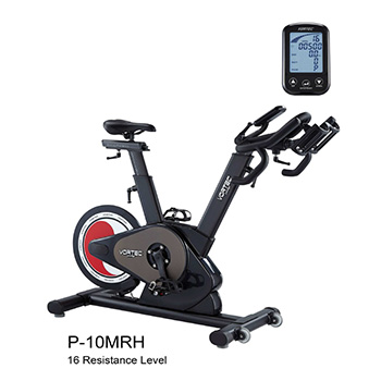 P-10MRH Exercise Bike / Indoor Cycle